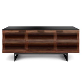 Corridor 8177 Triple Wide TV Cabinet