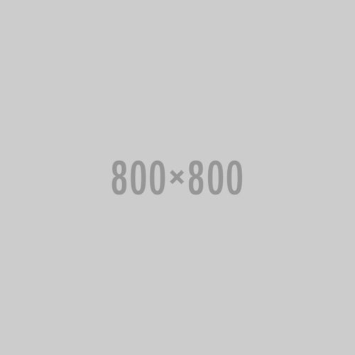 View Larger Image of FIN Coffee Table 1106