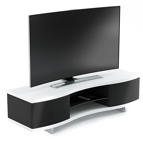 View Larger Image of Ola 8137 Triple Wide Enclosed Cabinet