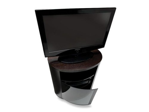 View Larger Image of Revo 9980 Single Wide Rotating Cabinet