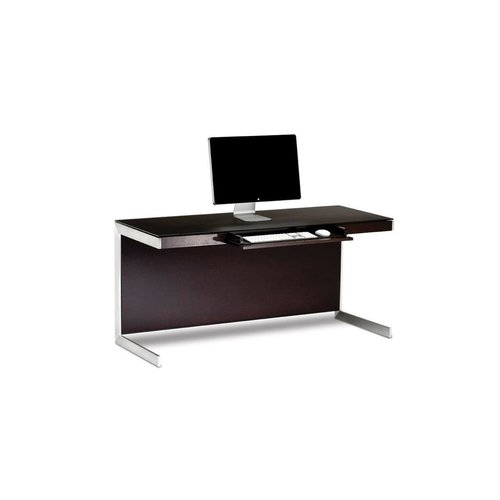 View Larger Image of Sequel 6001 Desk (Espresso)