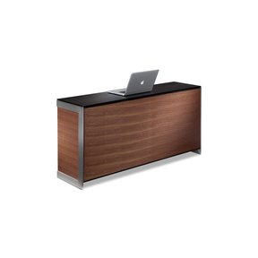 Sequel 6009 Return Back Panel (Walnut)