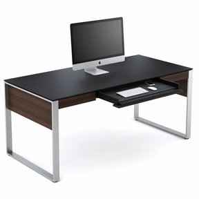 SEQUEL Executive Desk 6021