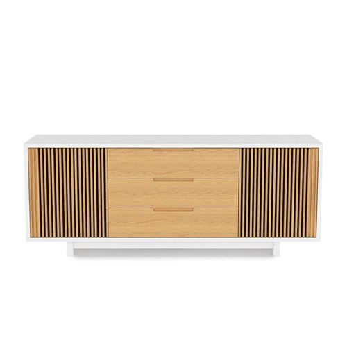 View Larger Image of Vertica 8558 Media Console