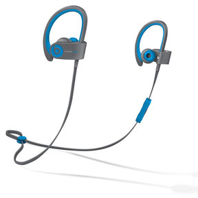 Powerbeats2 Wireless Bluetooth In-Ear Headphones With In-Line Mic, Active Collection