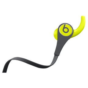 Tour2 In-Ear Headphones With In-Line Mic, Active Collection