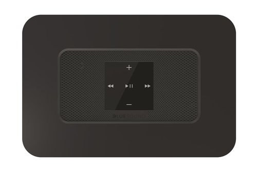 View Larger Image of Node 2 Wireless Streaming Music Player