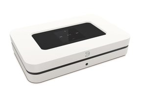 Node 2 Wireless Streaming Music Player