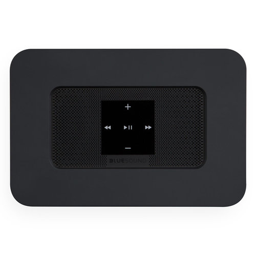 View Larger Image of NODE 2i Wireless Music Streamer