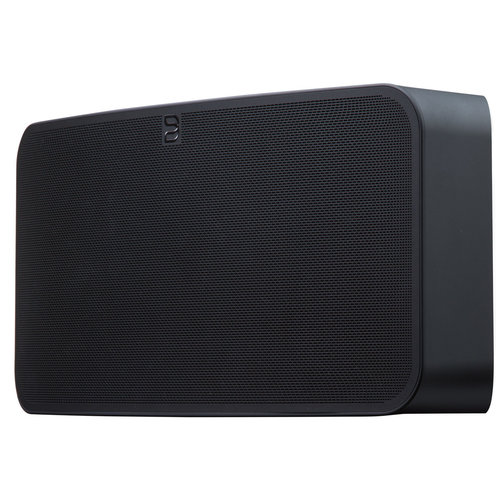 View Larger Image of PULSE 2i Premium Wireless Streaming Speaker