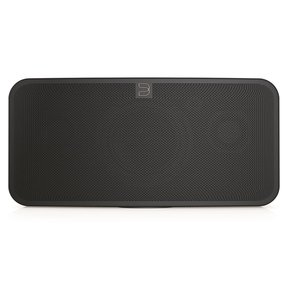 Pulse All-In-One Wireless Streaming Music System - 2nd Generation