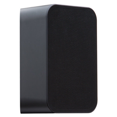 View Larger Image of PULSE FLEX 2i Portable Wireless Streaming Speaker