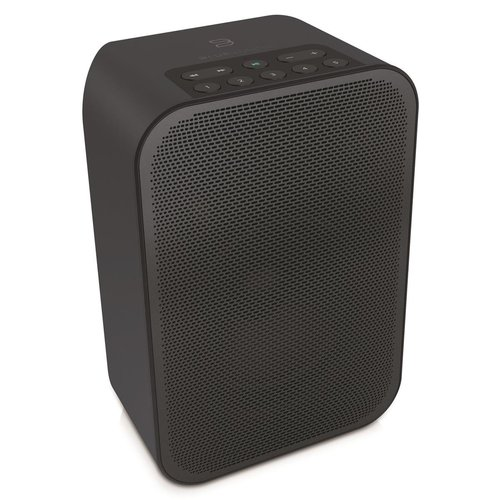 View Larger Image of Pulse Flex Ultra-Compact Streaming HiFi Speaker