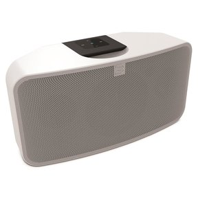 Pulse Mini Compact All-In-One Wireless Streaming Music System