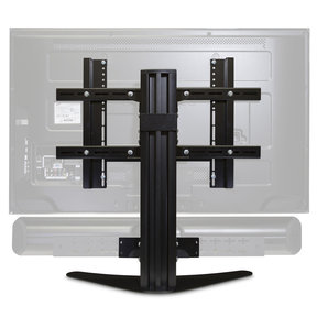 TS100 Universal TV Stand For PULSE SOUNDBAR
