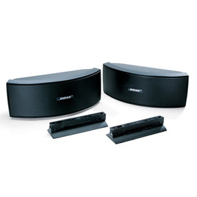 151 SE Environmental Speaker System - Pair
