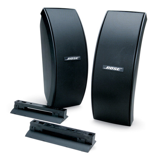 View Larger Image of 151 SE Environmental Speaker System - Pair