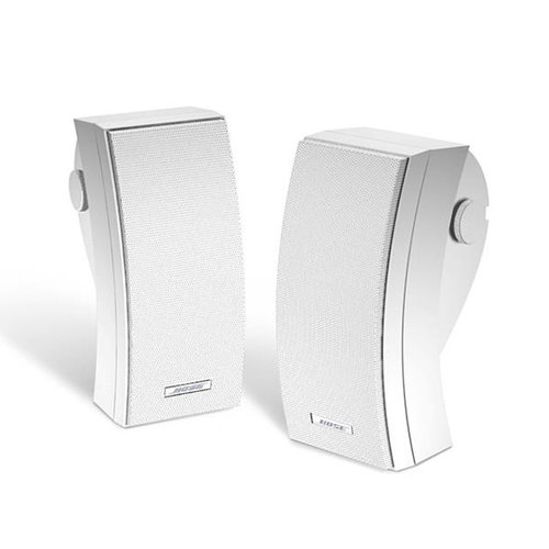View Larger Image of 251 Environmental Speakers - Pair