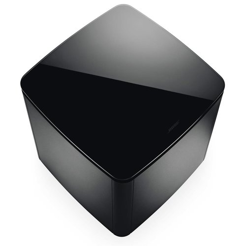 View Larger Image of Acoustimass 300 Wireless Bass Module Subwoofer