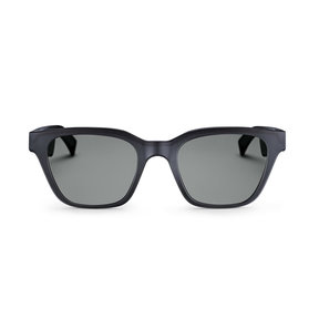 Frames Alto S/M Bluetooth Audio Sunglasses with Integrated Microphone