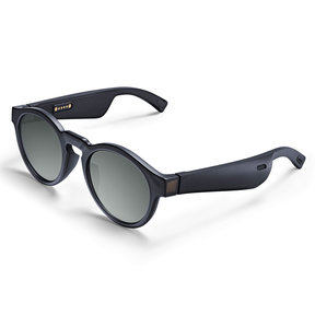 Frames Rondo Bluetooth Audio Sunglasses with Integrated Microphone