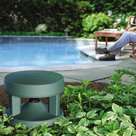 View Larger Image of Free Space 51 Outdoor Speaker - Pair (Green)
