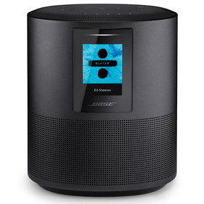 Home Speaker 500 with Built-In Amazon Alexa