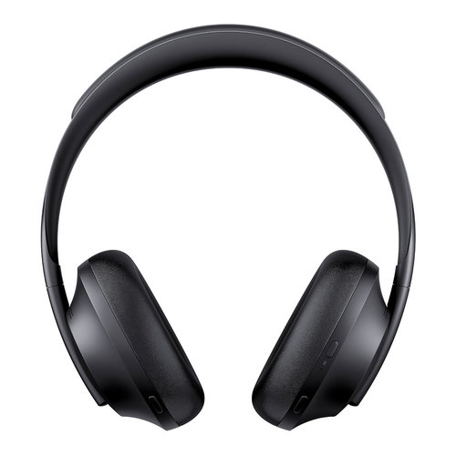View Larger Image of Noise Cancelling Headphones 700 with Alexa and Google Assistant