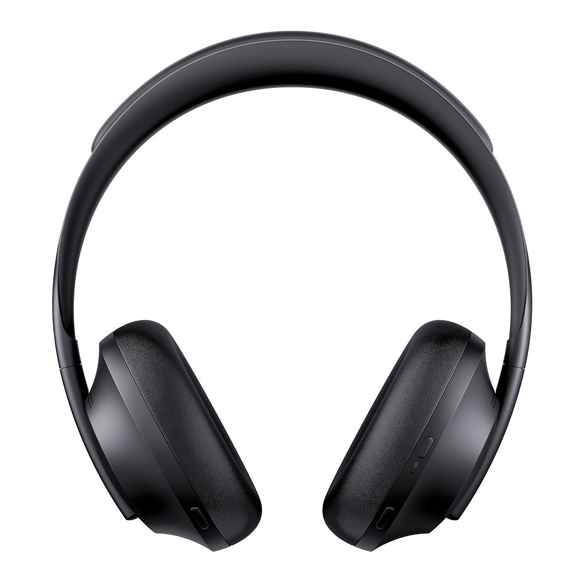 Bose Noise Cancelling Headphones 700 with Alexa and Google