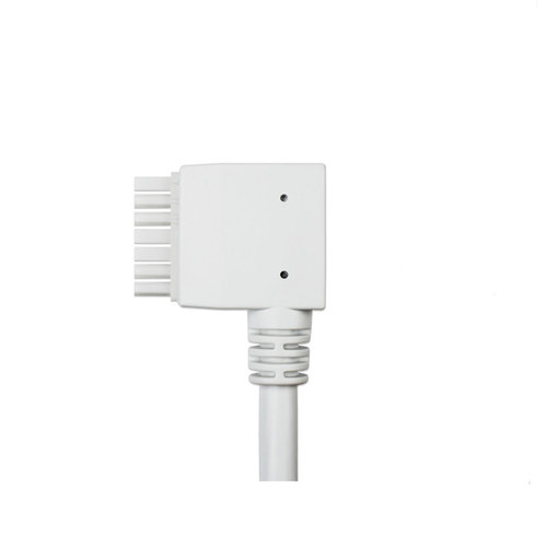 View Larger Image of Omni-Jewel In-Wall Wire Kit