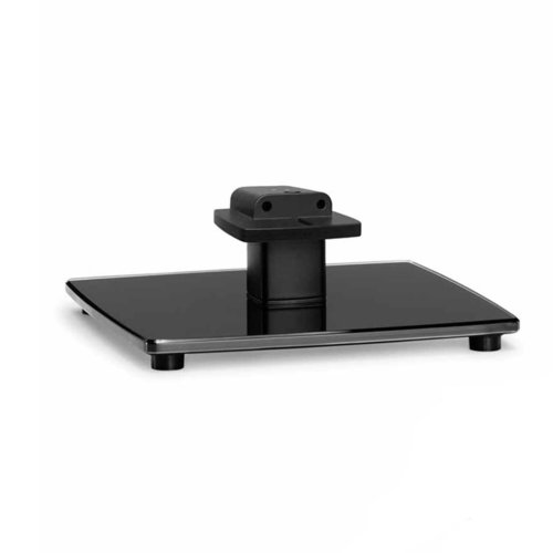 View Larger Image of OmniJewel Table Stands - Pair