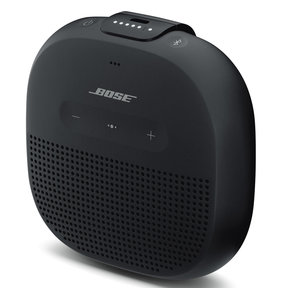 SoundLink Micro Bluetooth Waterproof Speaker