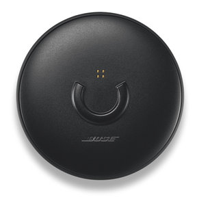 SoundLink Revolve Charging Cradle