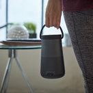 View Larger Image of SoundLink Revolve+ Portable Bluetooth Speaker