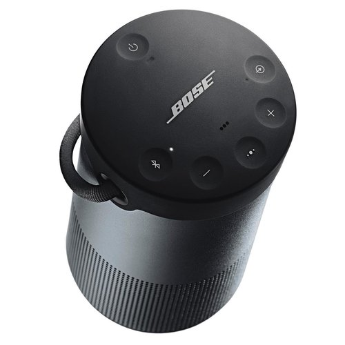 View Larger Image of SoundLink Revolve+ Bluetooth Speakers - Pair