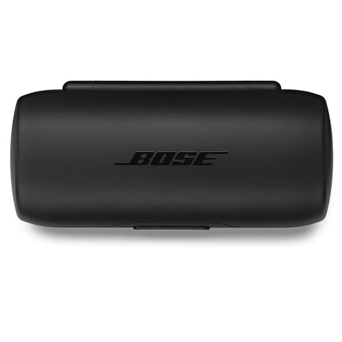 View Larger Image of SoundSport Free True Wireless Earbuds