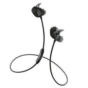 SoundSport In-Ear Wireless Headphones