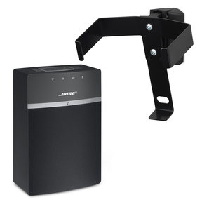 SoundTouch 10 Wireless Music System with SoundXtra Wall Mount