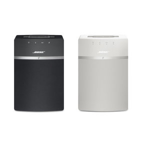 SoundTouch 10 x 2 Wireless Starter Pack