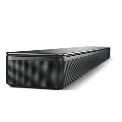 View Larger Image of SoundTouch 300 Soundbar - ST300