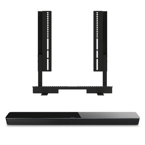 SoundTouch 300 Soundbar with SoundXtra TV Mount Attachment