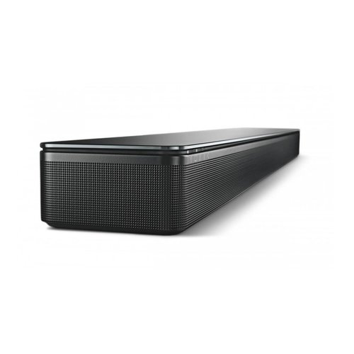 View Larger Image of SoundTouch 300 Soundbar with SoundXtra TV Stand