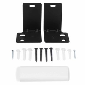 SoundTouch WB-300 Soundbar Wall Bracket Kit