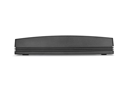 View Larger Image of SoundTouch Wireless Adapter (Black)