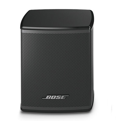 bose surround speakers pair wireless world wide stereo. Black Bedroom Furniture Sets. Home Design Ideas