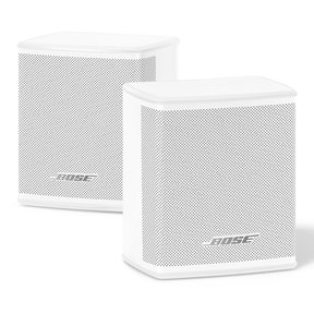 Surround Wireless Speakers