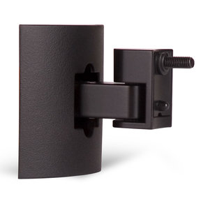 UB-20 Series II Wall/Ceiling Bracket - Each