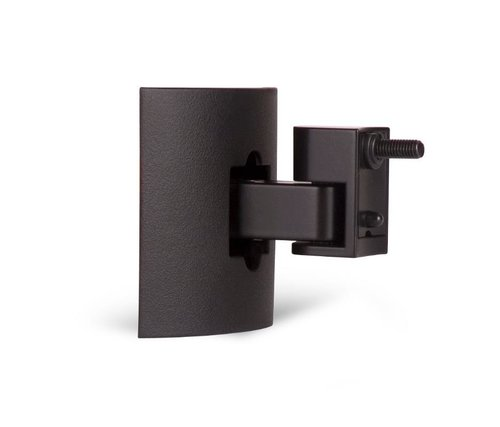 View Larger Image of UB-20 Wall/Ceiling Bracket - Each