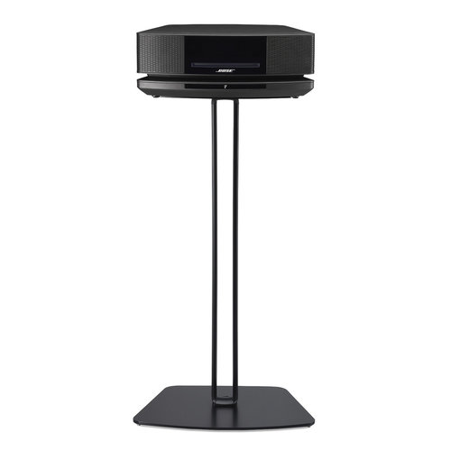 View Larger Image of Wave SoundTouch Wireless Music System IV with Floor Stand