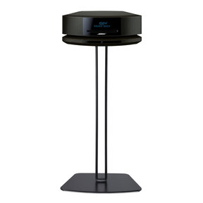 Wave SoundTouch Wireless Music System IV with Floor Stand